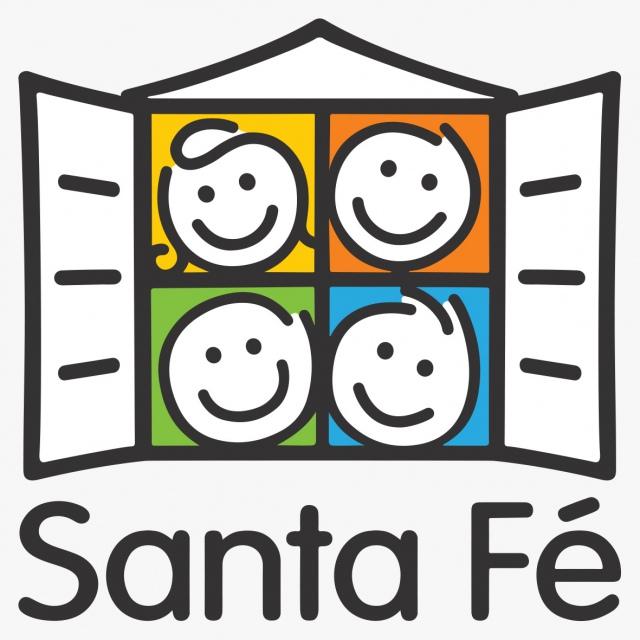 30º Leilão Blombô, em apoio à associação beneficente Santa Fé - 6 de novembro, sexta-feira, às 19h